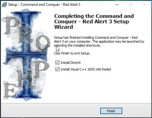 red alert 3 download