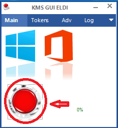 phần mềm crack office 2010